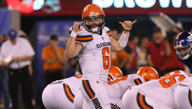 baker-mayfield-micd-up-nfl-debut.jpg