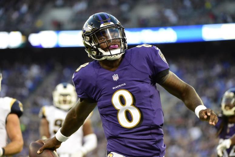 Baltimore-Ravens-Lamar-Jackson-dazzles-RG3-fires-dime.jpg