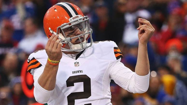 la-sp-sn-johnny-manziel-money-sign-20150617.jpg