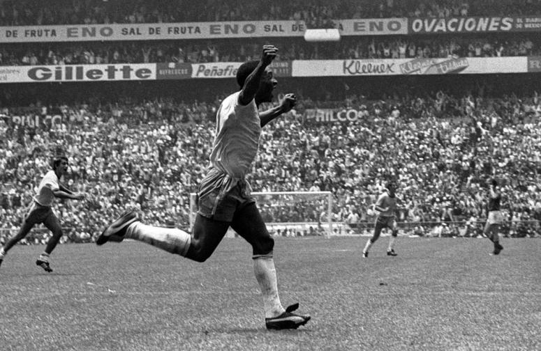pele-world-cup-final-1970.jpg